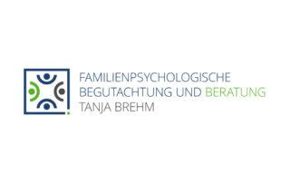 Tanja Brehm