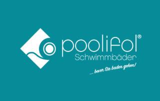 Poolifol Schwimmbäder
